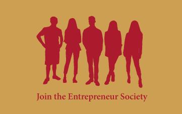 Welcome | Lavin Entrepreneurship Center | Fowler College of