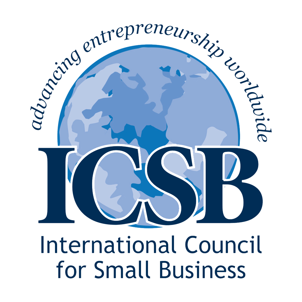 Internation Counsil for Small Business