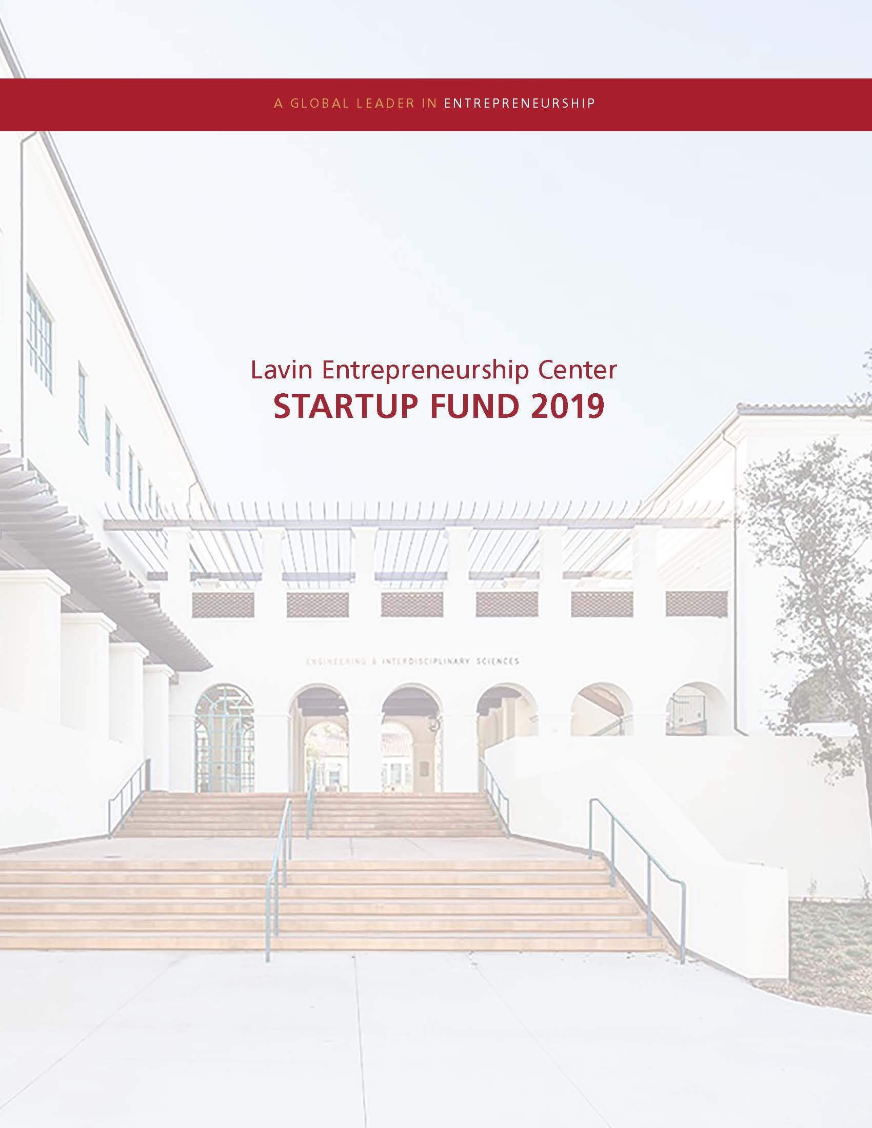 2019 seedfund brochure cover