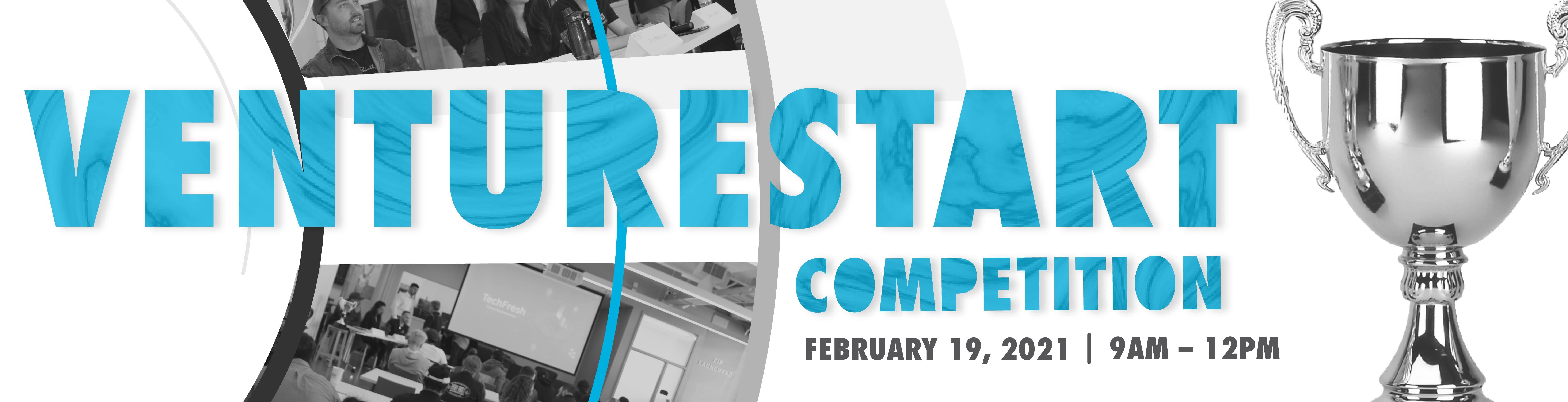 VentureStart Competition